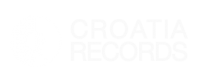 croatia-records-logo-03