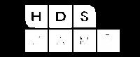 hds-zamp-logo-01